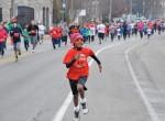 Coatesville Running