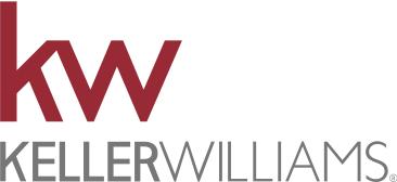 kellerwilliams_prim_logo_pms200