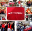 red-day2014