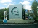 qvc-studio-park