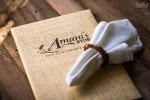 Amanis BYOB Downingtown