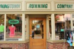 Downingtown Running Company
