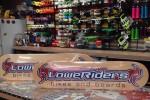 Lowe Riders Downingtown
