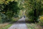 Struble Trail