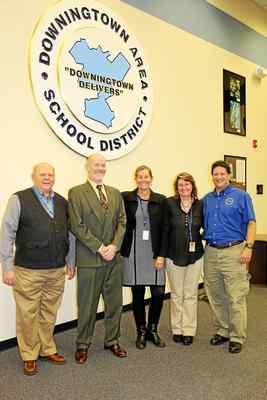 dtown-school-board